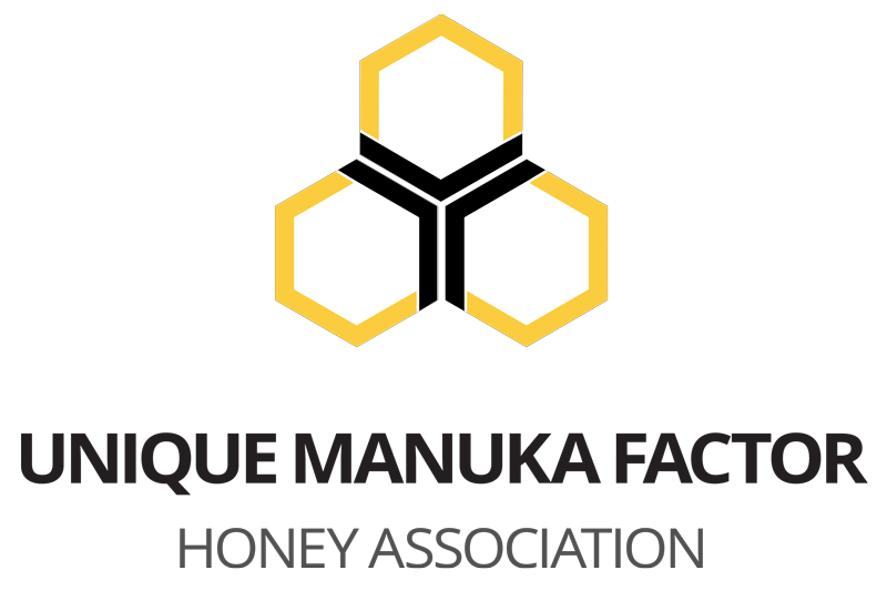 Melita Honey | New Zealand Manuka Honey - UMF Certified