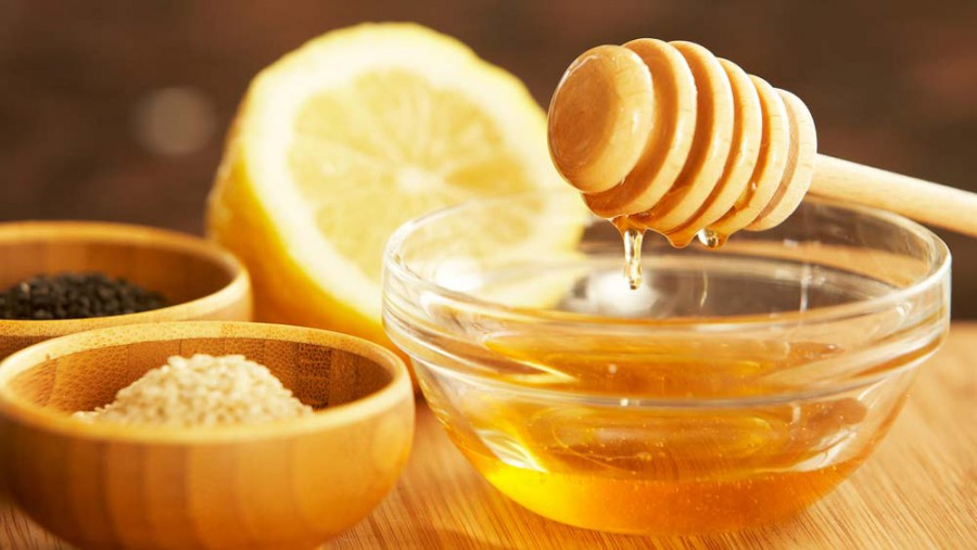 What makes our honey so different?